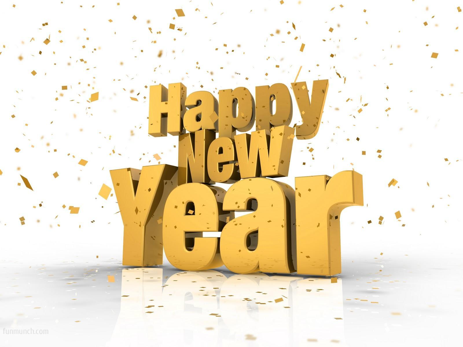 Happy new year 2020 wallpapers download