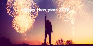 Happy new year 2018 images HD download