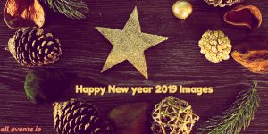 Happy new year 2018 images with quotes