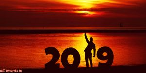 Happy new year 2018 images download free