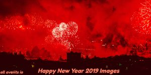 happy new year 2018 images full hd