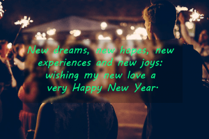 new year 2019 quotes