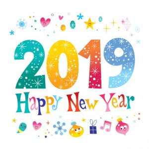 happy new year gif download