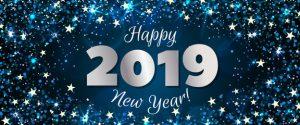 new year gif 2019