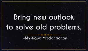 quotations for new year
