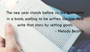 amazing new year quotes