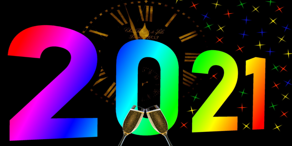 happy new year pictures photos 2021